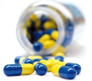 088ff8119 Aminoácido de Cadeia Ramificada BCAA