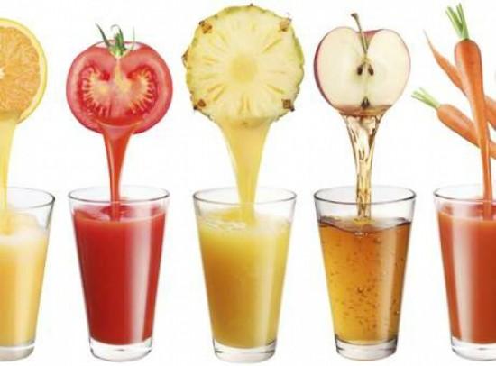 frutose