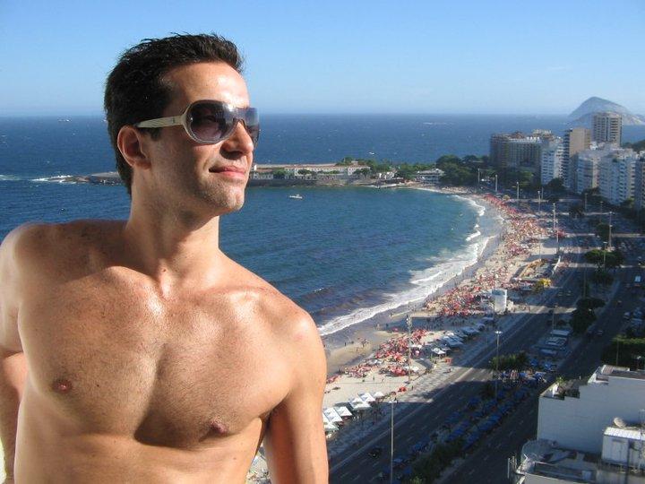 1copacabana vista hotel othon
