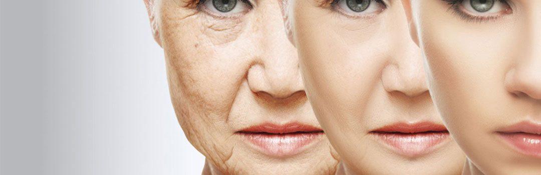 envelhecimento-min-1080x350