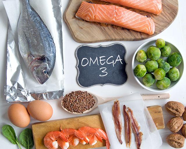 omega3-fontes