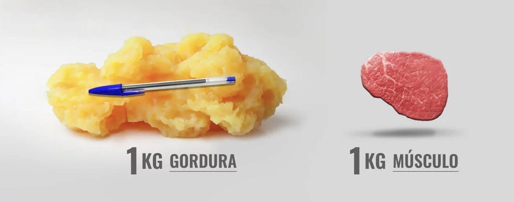 1kg-de-gordura-vs-1kg-de-musculo-e1523152115709
