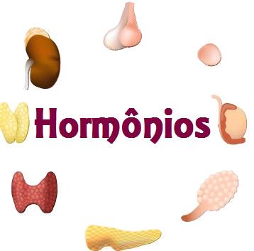 hormonio