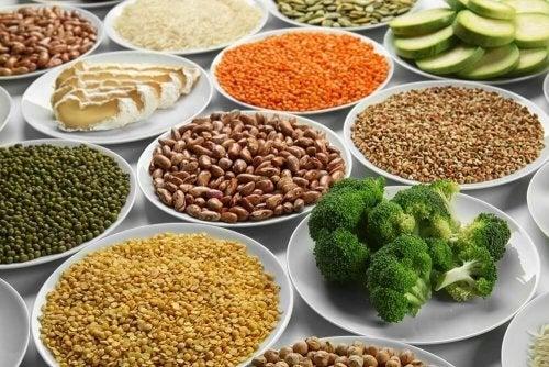 proteinas-vegetais-500x334